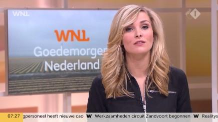 cap_Goedemorgen Nederland (WNL)_20191010_0707_00_21_03_136