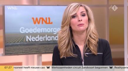 cap_Goedemorgen Nederland (WNL)_20191010_0707_00_21_04_137