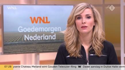 cap_Goedemorgen Nederland (WNL)_20191010_0707_00_21_20_138