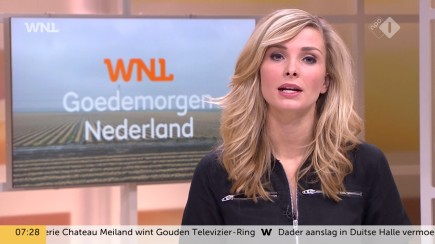cap_Goedemorgen Nederland (WNL)_20191010_0707_00_21_21_139