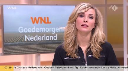 cap_Goedemorgen Nederland (WNL)_20191010_0707_00_21_21_140
