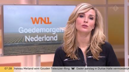 cap_Goedemorgen Nederland (WNL)_20191010_0707_00_21_22_141