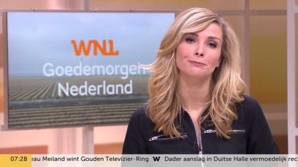 cap_Goedemorgen Nederland (WNL)_20191010_0707_00_21_22_142