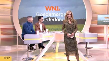 cap_Goedemorgen Nederland (WNL)_20191011_0707_00_00_56_40