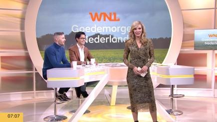 cap_Goedemorgen Nederland (WNL)_20191011_0707_00_00_56_41