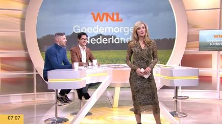 cap_Goedemorgen Nederland (WNL)_20191011_0707_00_00_57_42