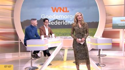 cap_Goedemorgen Nederland (WNL)_20191011_0707_00_00_57_44