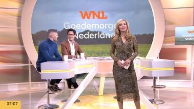 cap_Goedemorgen Nederland (WNL)_20191011_0707_00_00_57_46