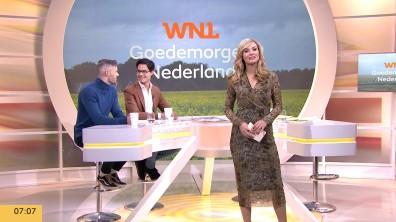 cap_Goedemorgen Nederland (WNL)_20191011_0707_00_00_57_47
