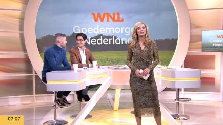 cap_Goedemorgen Nederland (WNL)_20191011_0707_00_00_58_48