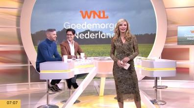 cap_Goedemorgen Nederland (WNL)_20191011_0707_00_00_58_52