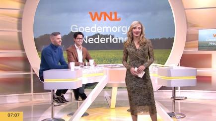 cap_Goedemorgen Nederland (WNL)_20191011_0707_00_00_59_54
