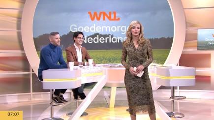cap_Goedemorgen Nederland (WNL)_20191011_0707_00_00_59_56