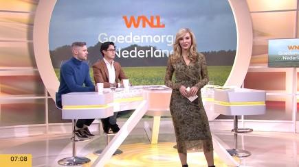 cap_Goedemorgen Nederland (WNL)_20191011_0707_00_01_28_28