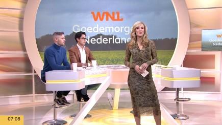 cap_Goedemorgen Nederland (WNL)_20191011_0707_00_01_28_31