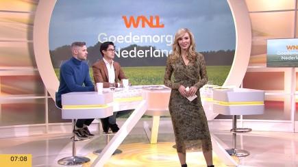 cap_Goedemorgen Nederland (WNL)_20191011_0707_00_01_28_59