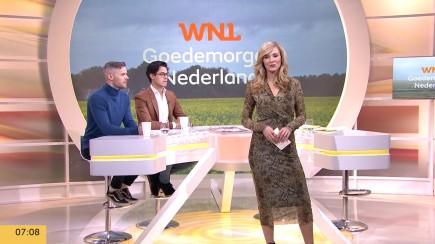 cap_Goedemorgen Nederland (WNL)_20191011_0707_00_01_28_61