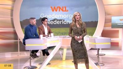 cap_Goedemorgen Nederland (WNL)_20191011_0707_00_01_28_62