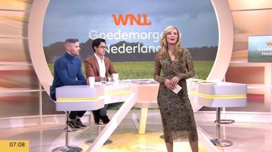 cap_Goedemorgen Nederland (WNL)_20191011_0707_00_01_29_32