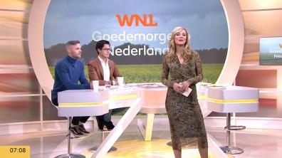 cap_Goedemorgen Nederland (WNL)_20191011_0707_00_01_29_34