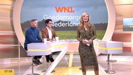 cap_Goedemorgen Nederland (WNL)_20191011_0707_00_01_29_35