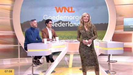 cap_Goedemorgen Nederland (WNL)_20191011_0707_00_01_29_36