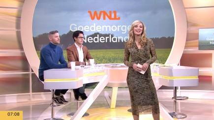 cap_Goedemorgen Nederland (WNL)_20191011_0707_00_01_29_64
