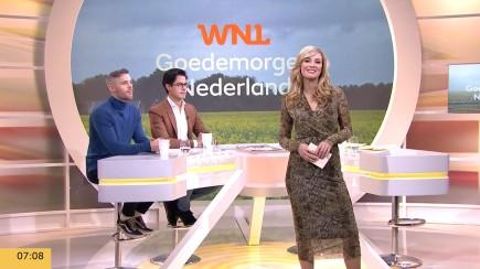 cap_Goedemorgen Nederland (WNL)_20191011_0707_00_01_30_37