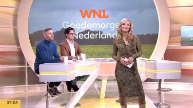cap_Goedemorgen Nederland (WNL)_20191011_0707_00_01_30_38