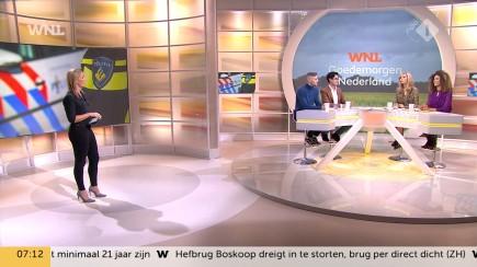 cap_Goedemorgen Nederland (WNL)_20191011_0707_00_06_08_70