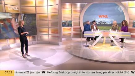 cap_Goedemorgen Nederland (WNL)_20191011_0707_00_06_08_71
