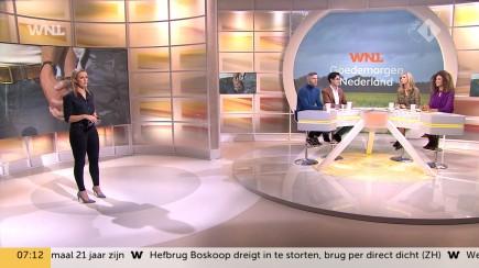 cap_Goedemorgen Nederland (WNL)_20191011_0707_00_06_09_73