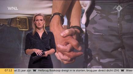 cap_Goedemorgen Nederland (WNL)_20191011_0707_00_06_10_74