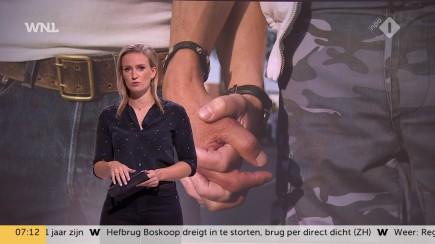 cap_Goedemorgen Nederland (WNL)_20191011_0707_00_06_10_76
