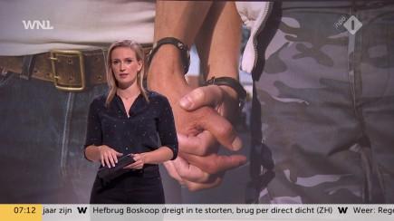 cap_Goedemorgen Nederland (WNL)_20191011_0707_00_06_11_77