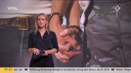 cap_Goedemorgen Nederland (WNL)_20191011_0707_00_06_11_78