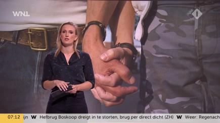 cap_Goedemorgen Nederland (WNL)_20191011_0707_00_06_12_82