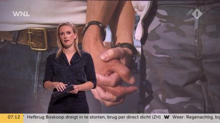 cap_Goedemorgen Nederland (WNL)_20191011_0707_00_06_13_87