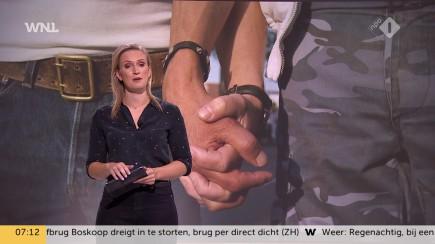cap_Goedemorgen Nederland (WNL)_20191011_0707_00_06_14_89
