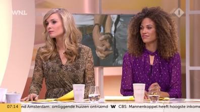 cap_Goedemorgen Nederland (WNL)_20191011_0707_00_07_24_95