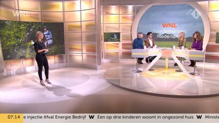 cap_Goedemorgen Nederland (WNL)_20191011_0707_00_07_49_100