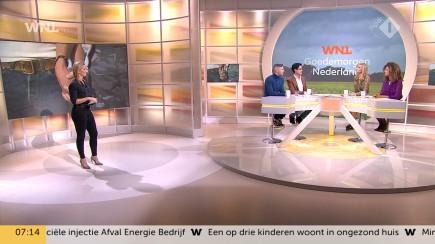 cap_Goedemorgen Nederland (WNL)_20191011_0707_00_07_49_97