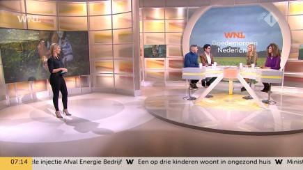 cap_Goedemorgen Nederland (WNL)_20191011_0707_00_07_49_99