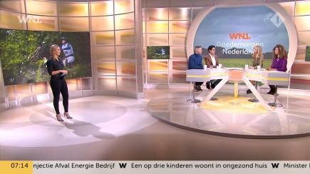 cap_Goedemorgen Nederland (WNL)_20191011_0707_00_07_50_101