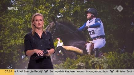 cap_Goedemorgen Nederland (WNL)_20191011_0707_00_07_51_102