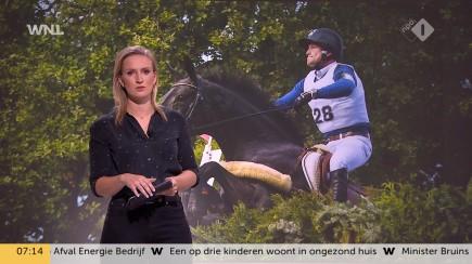 cap_Goedemorgen Nederland (WNL)_20191011_0707_00_07_51_104