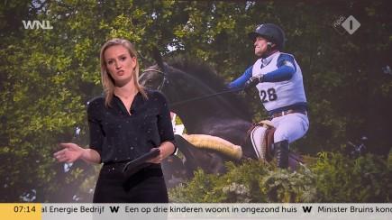cap_Goedemorgen Nederland (WNL)_20191011_0707_00_07_52_106
