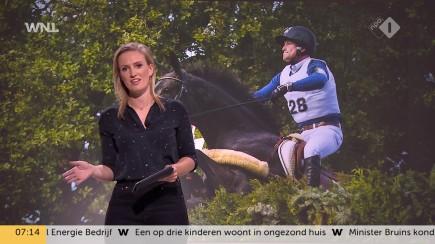 cap_Goedemorgen Nederland (WNL)_20191011_0707_00_07_52_107