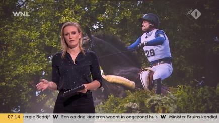 cap_Goedemorgen Nederland (WNL)_20191011_0707_00_07_52_109