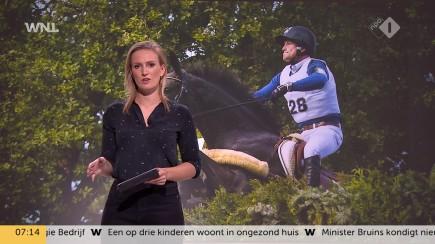 cap_Goedemorgen Nederland (WNL)_20191011_0707_00_07_53_112